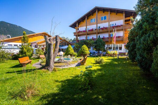 wanderhotel-kneipp-wanzenboeck-11(c)wieneralpen-kremsl